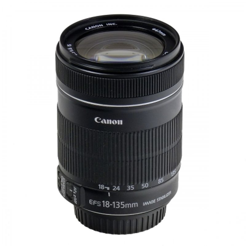 canon-ef-s-18-135mm-f-3-5-5-6-is-sh4308-28552