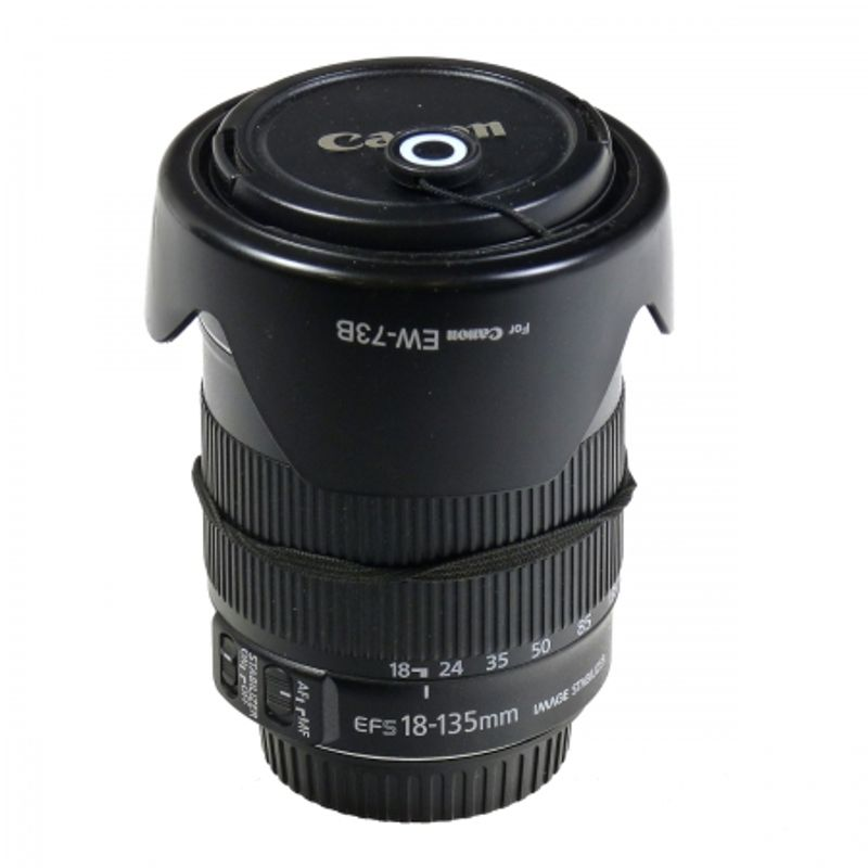 canon-ef-s-18-135mm-f-3-5-5-6-is-sh4308-28552-3
