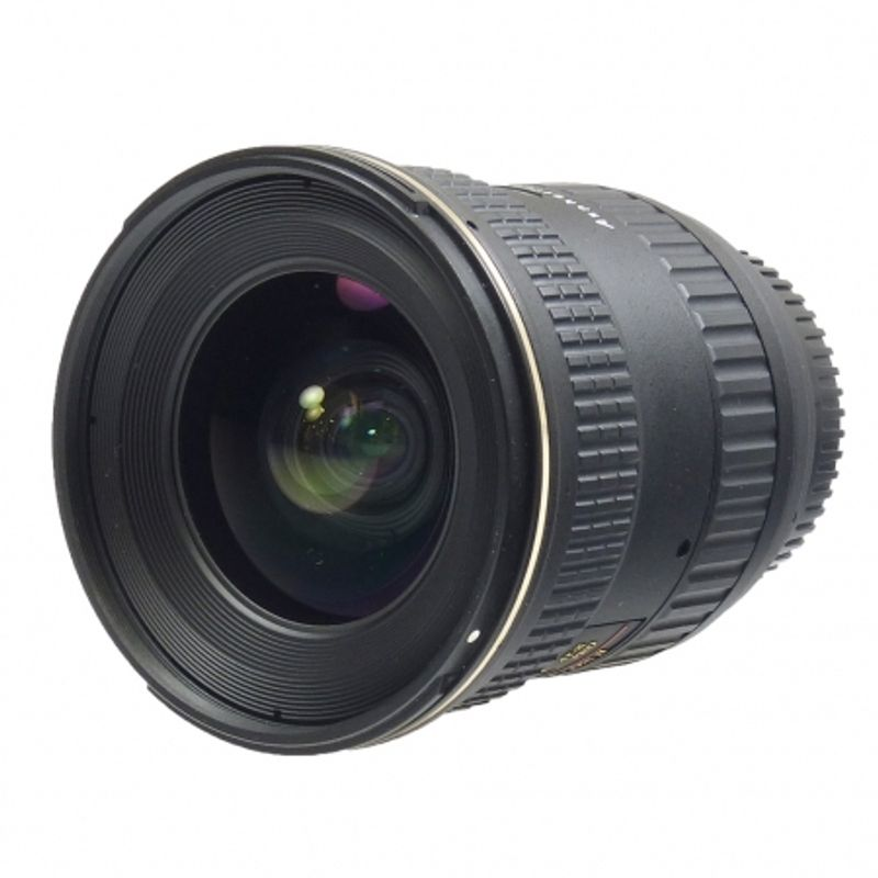 tokina-12-24mm-f-4-at-x124-pro-dx-ii-pentru-nikon-sh4309-28566-1