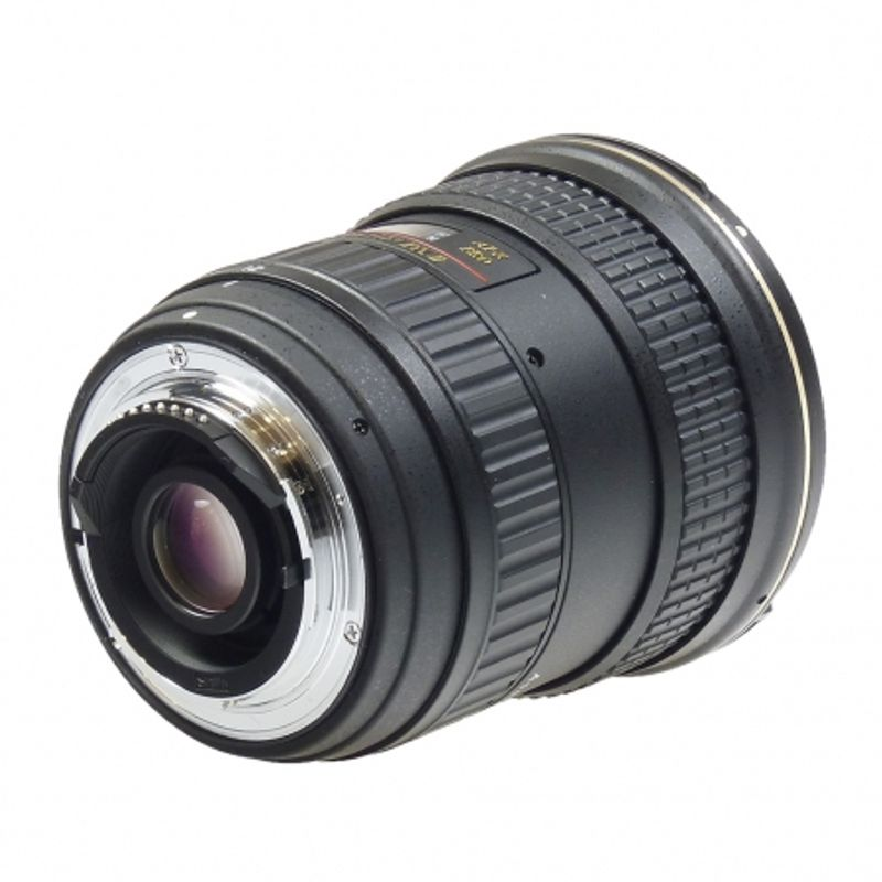 tokina-12-24mm-f-4-at-x124-pro-dx-ii-pentru-nikon-sh4309-28566-2