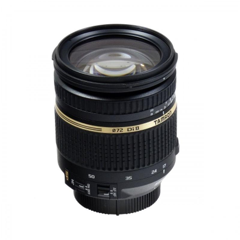tamron-17-50mm-f-2-8-xr-di-ii-vc---stabilizare-de-imagine--nikon-sh4311-1-28579