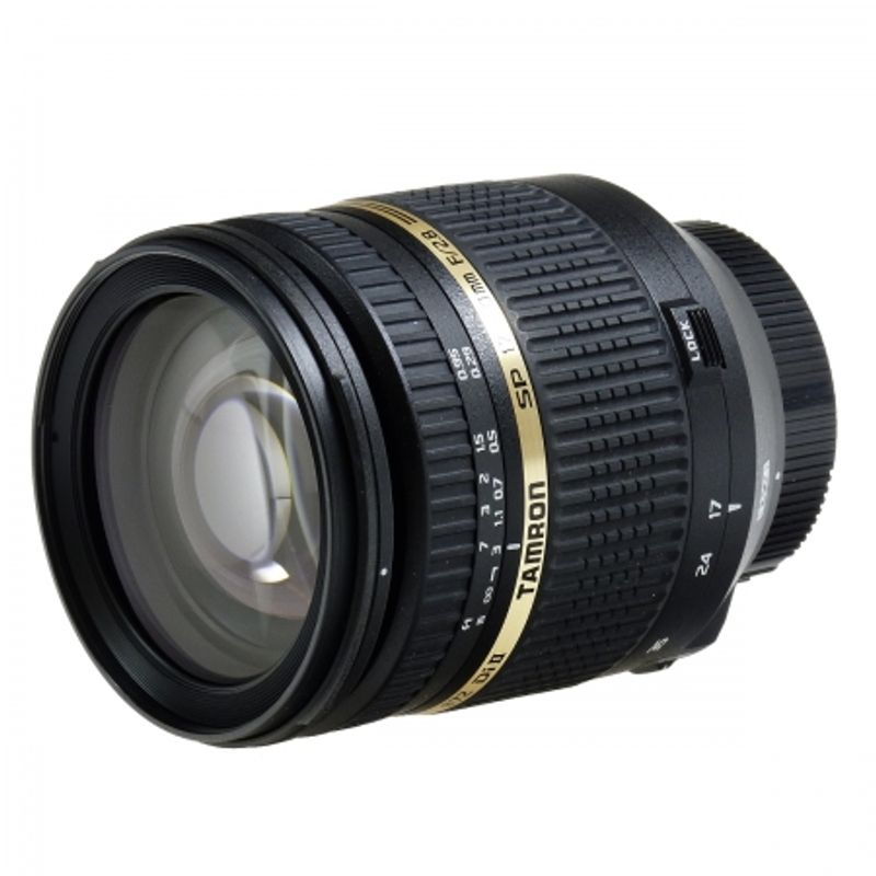 tamron-17-50mm-f-2-8-xr-di-ii-vc---stabilizare-de-imagine--nikon-sh4311-1-28579-1