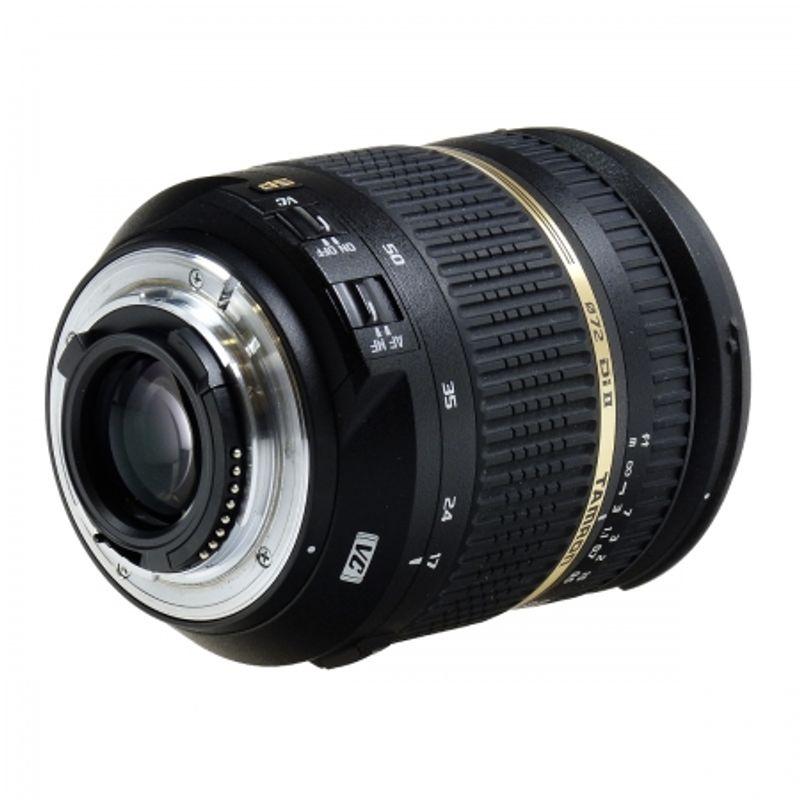 tamron-17-50mm-f-2-8-xr-di-ii-vc---stabilizare-de-imagine--nikon-sh4311-1-28579-2