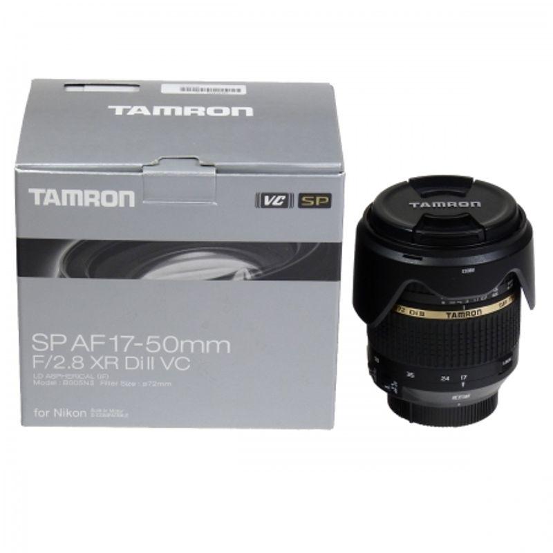 tamron-17-50mm-f-2-8-xr-di-ii-vc---stabilizare-de-imagine--nikon-sh4311-1-28579-3