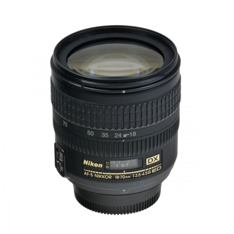 nikon-18-70mm-3-5-4-5-g-ed-sh4311-2-28580