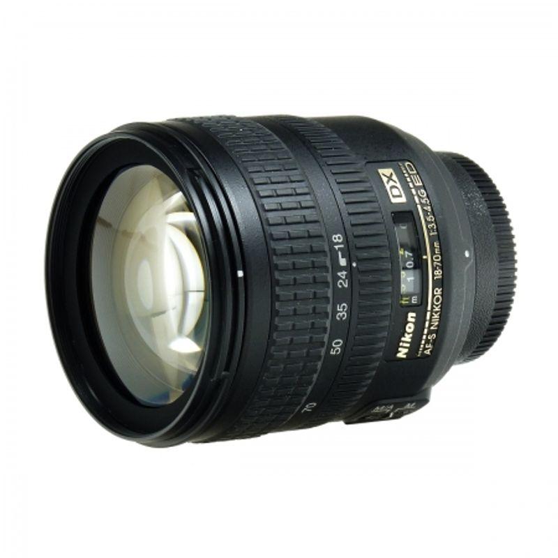 nikon-18-70mm-3-5-4-5-g-ed-sh4311-2-28580-1