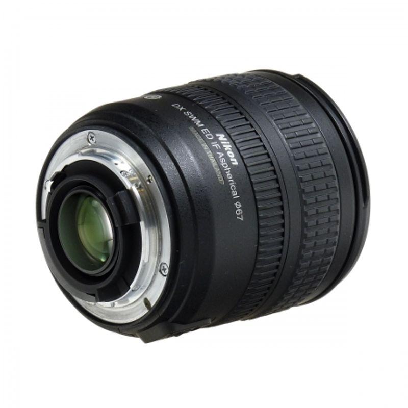 nikon-18-70mm-3-5-4-5-g-ed-sh4311-2-28580-2