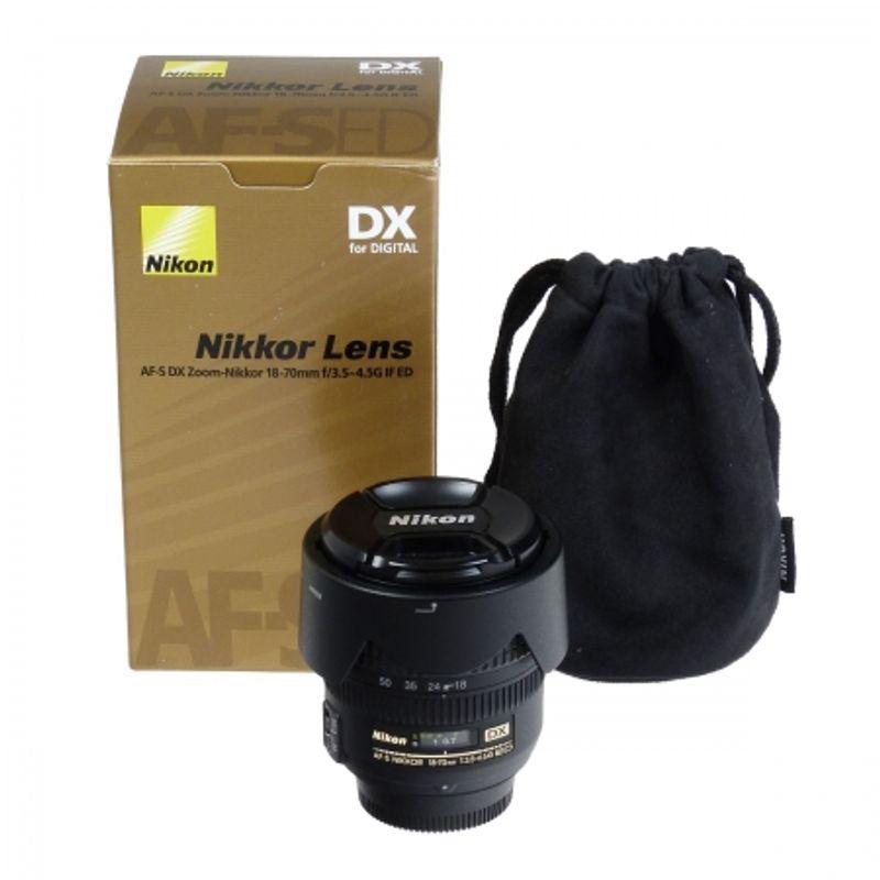 nikon-18-70mm-3-5-4-5-g-ed-sh4311-2-28580-3