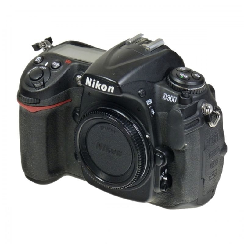 nikon-d300-body-sh4311-3-28581