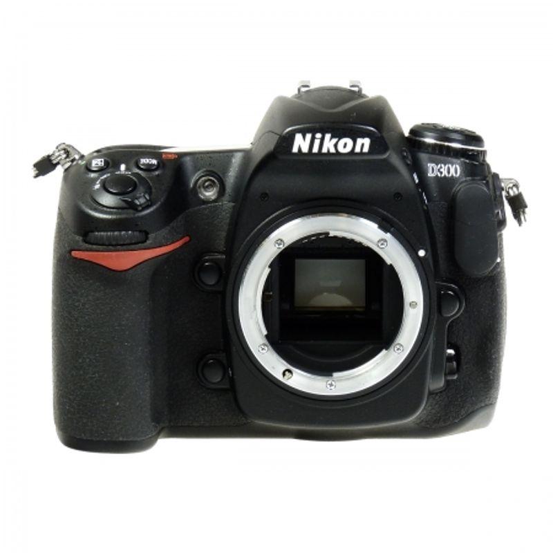 nikon-d300-body-sh4311-3-28581-2