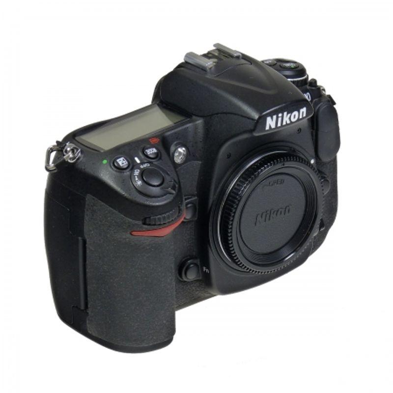 nikon-d300-body-sh4311-3-28581-1
