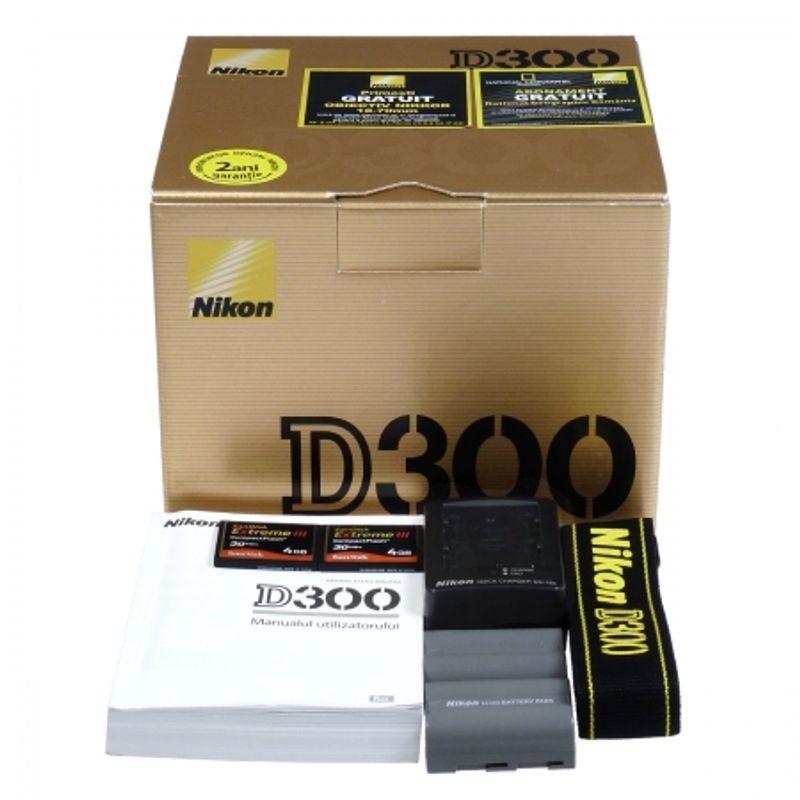 nikon-d300-body-sh4311-3-28581-5