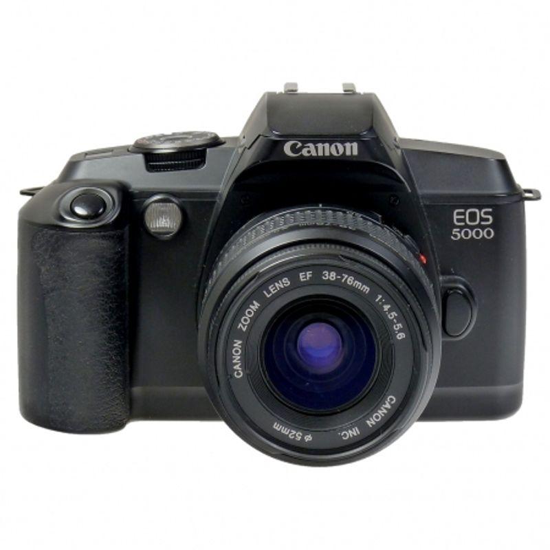 canon-eos-5000-canon-38-76mm-blit-sh4312-1-28587