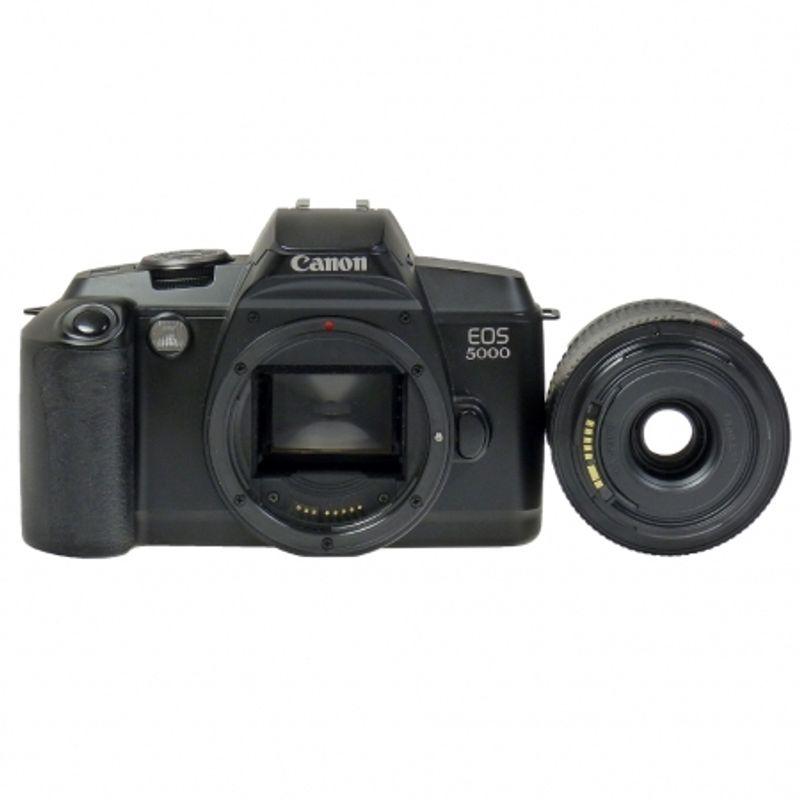 canon-eos-5000-canon-38-76mm-blit-sh4312-1-28587-1