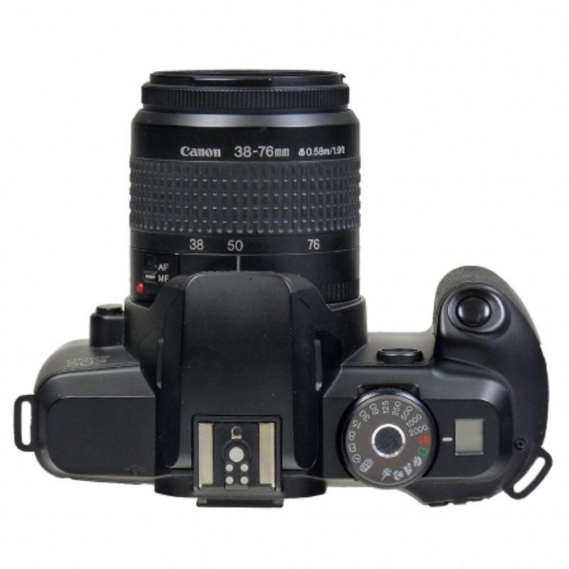 canon-eos-5000-canon-38-76mm-blit-sh4312-1-28587-2