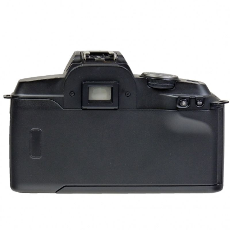canon-eos-5000-canon-38-76mm-blit-sh4312-1-28587-3