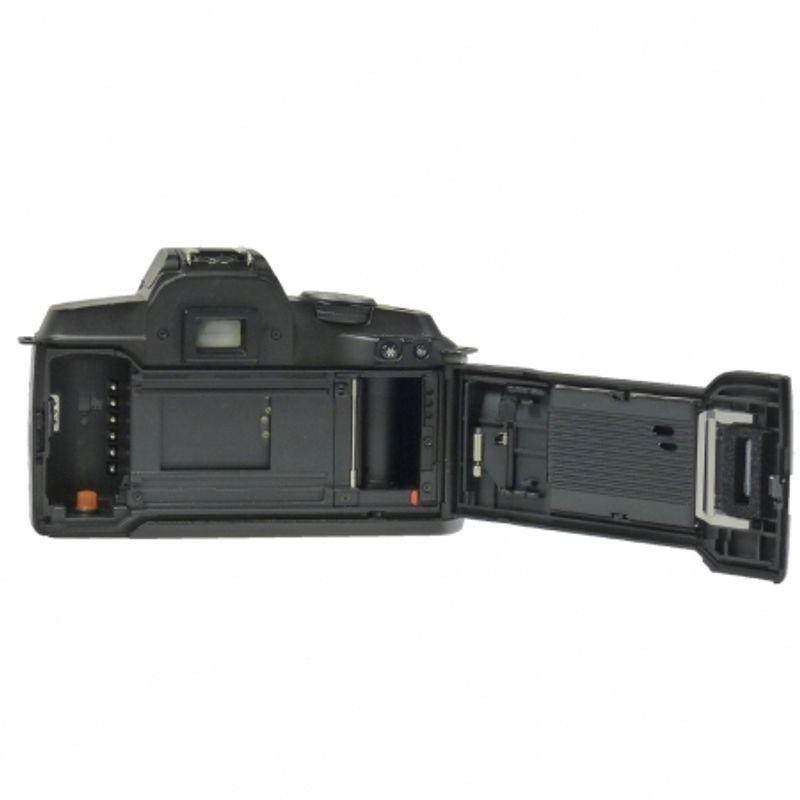 canon-eos-5000-canon-38-76mm-blit-sh4312-1-28587-4