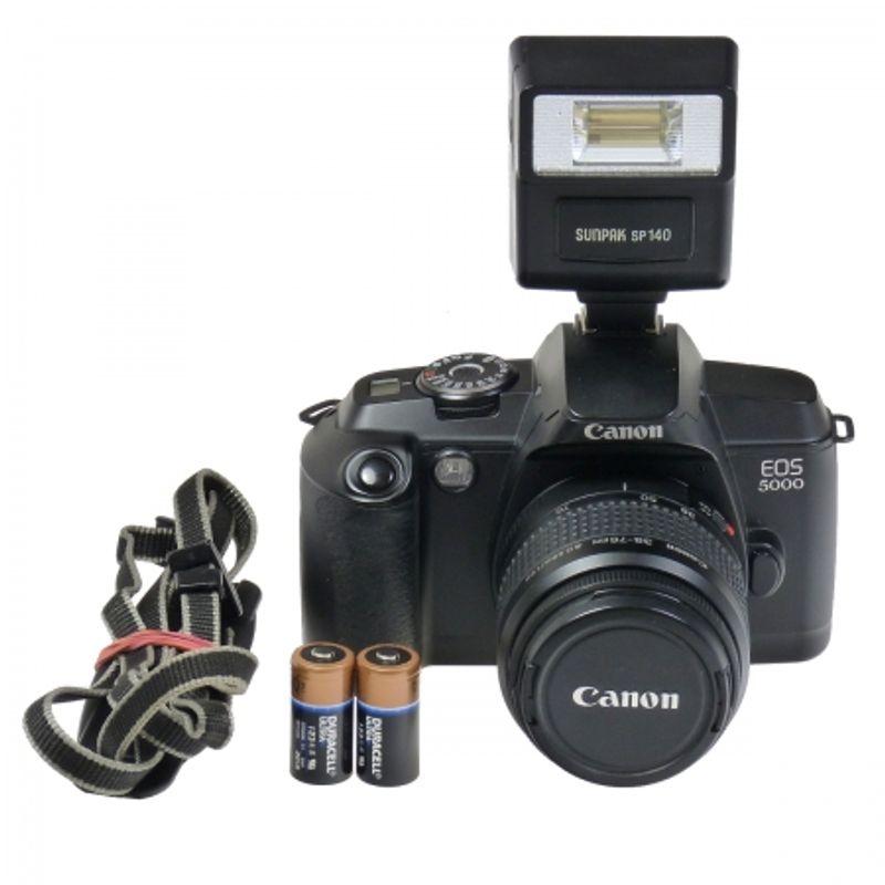 canon-eos-5000-canon-38-76mm-blit-sh4312-1-28587-5