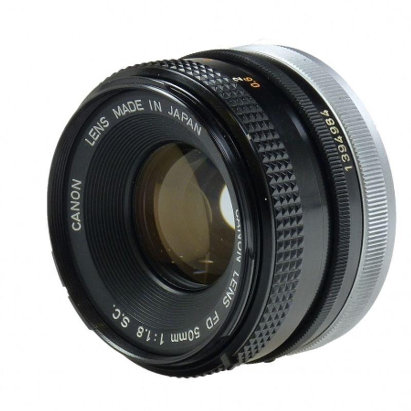 canon-50mm-f-1-8-montura-fd-sh4312-2-28588-1