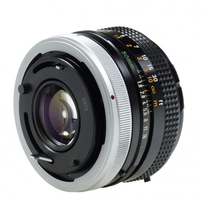 canon-50mm-f-1-8-montura-fd-sh4312-2-28588-2