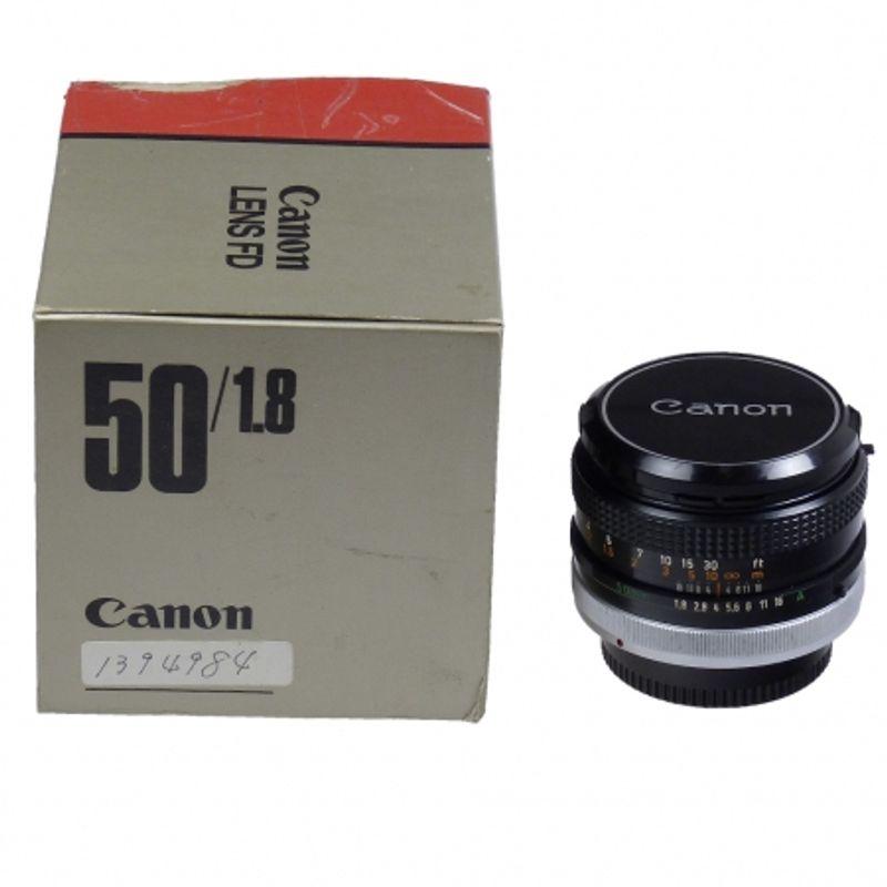 canon-50mm-f-1-8-montura-fd-sh4312-2-28588-3