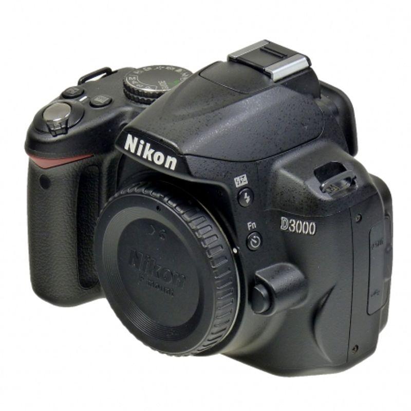 nikon-d3000-body-sh4313-28590
