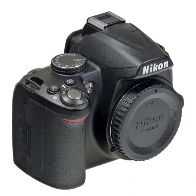 nikon-d3000-body-sh4313-28590-1