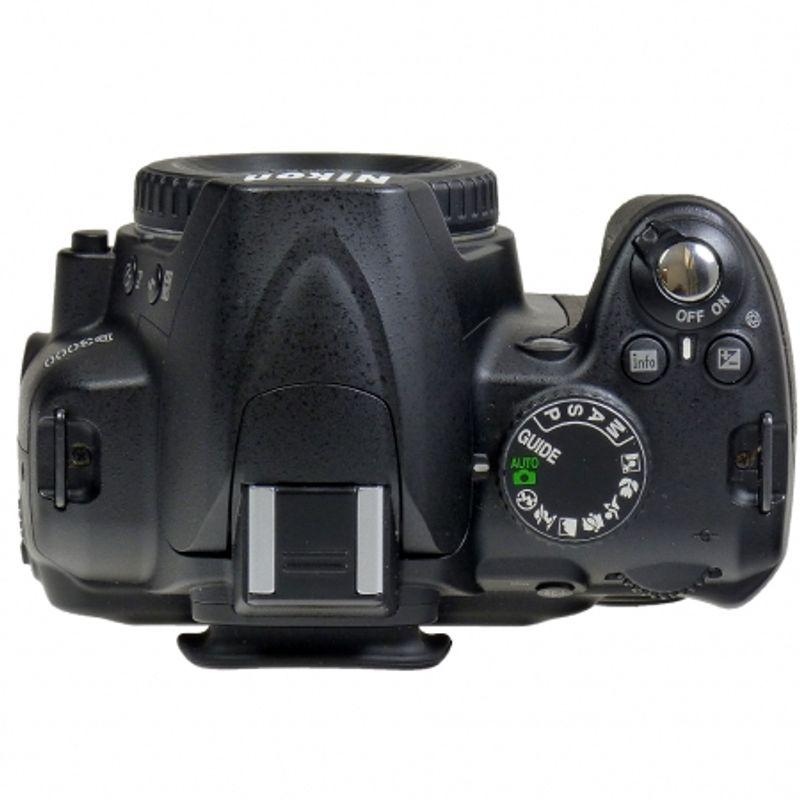 nikon-d3000-body-sh4313-28590-2