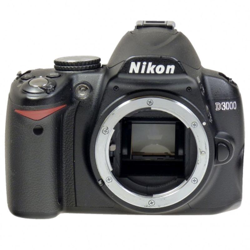 nikon-d3000-body-sh4313-28590-3