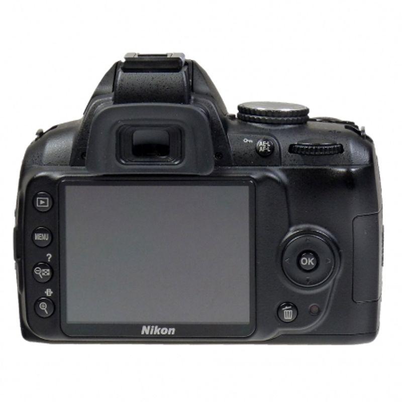nikon-d3000-body-sh4313-28590-6