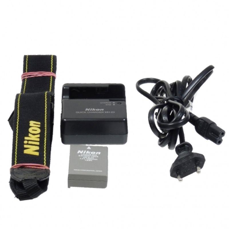 nikon-d3000-body-sh4313-28590-5