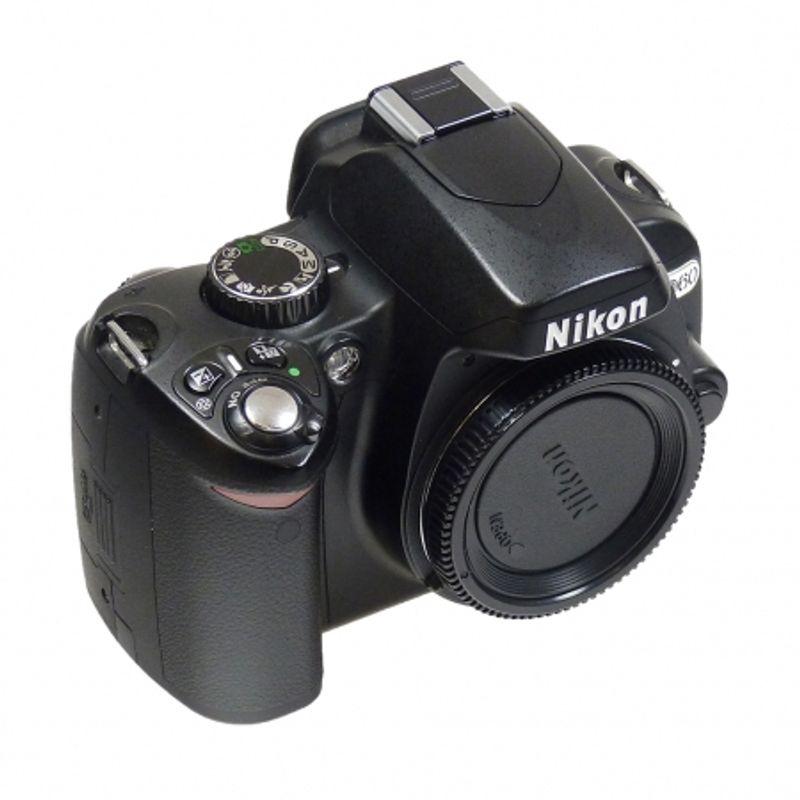 nikon-d60-body-sh4314-28596
