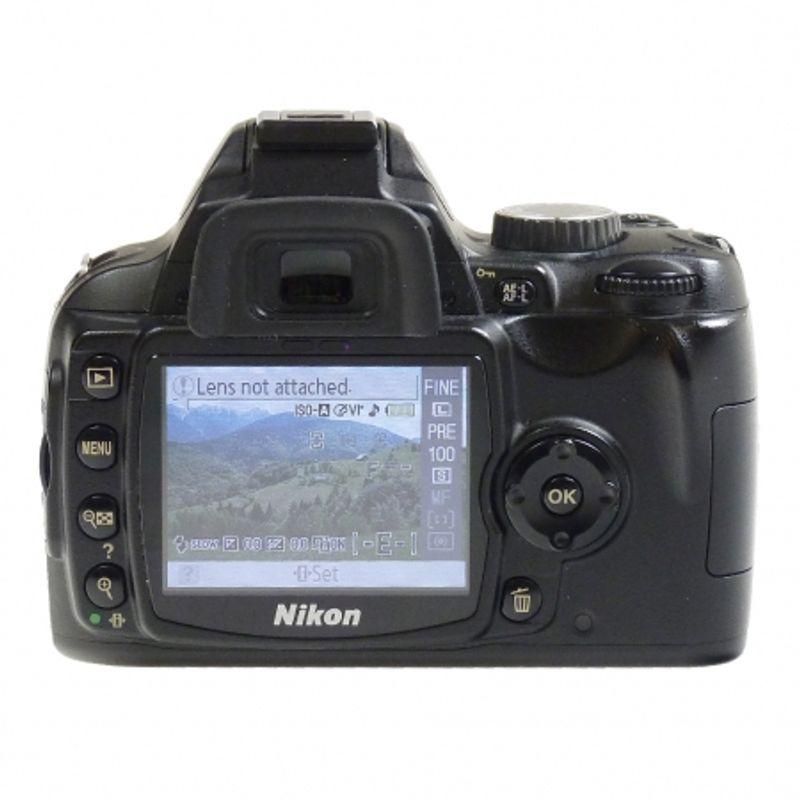 nikon-d60-body-sh4314-28596-3