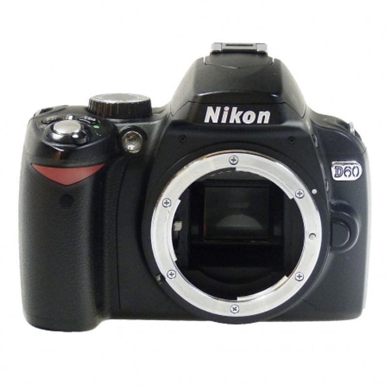 nikon-d60-body-sh4314-28596-2