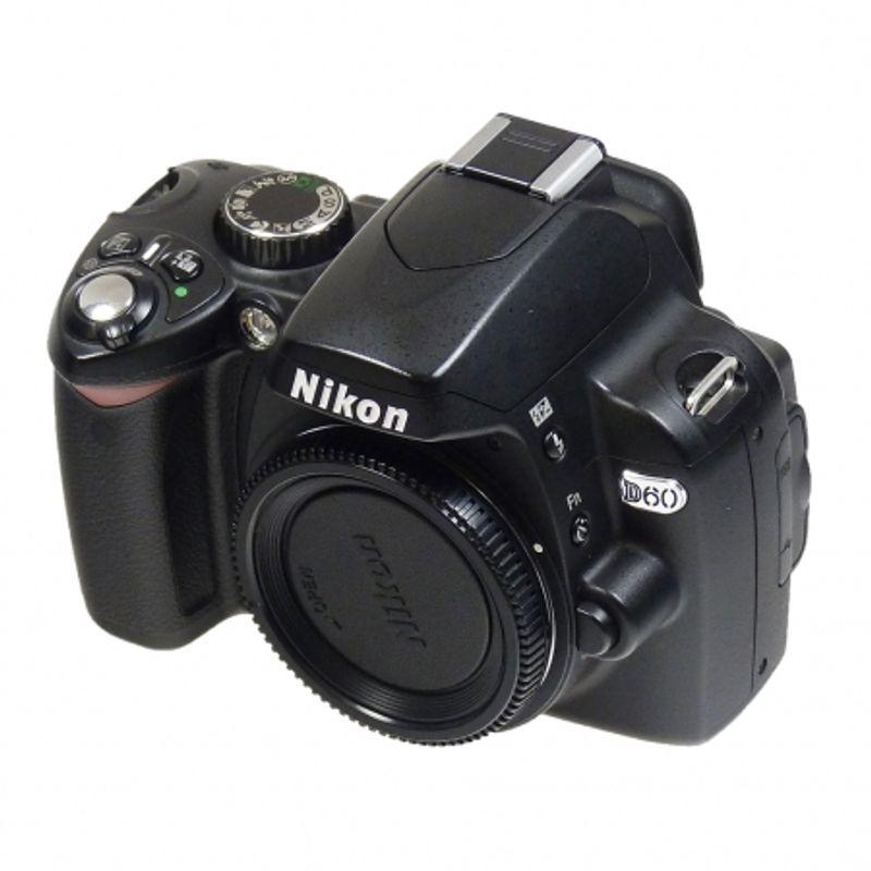 nikon-d60-body-sh4314-28596-1