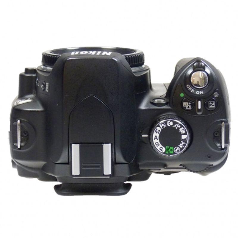 nikon-d60-body-sh4314-28596-4