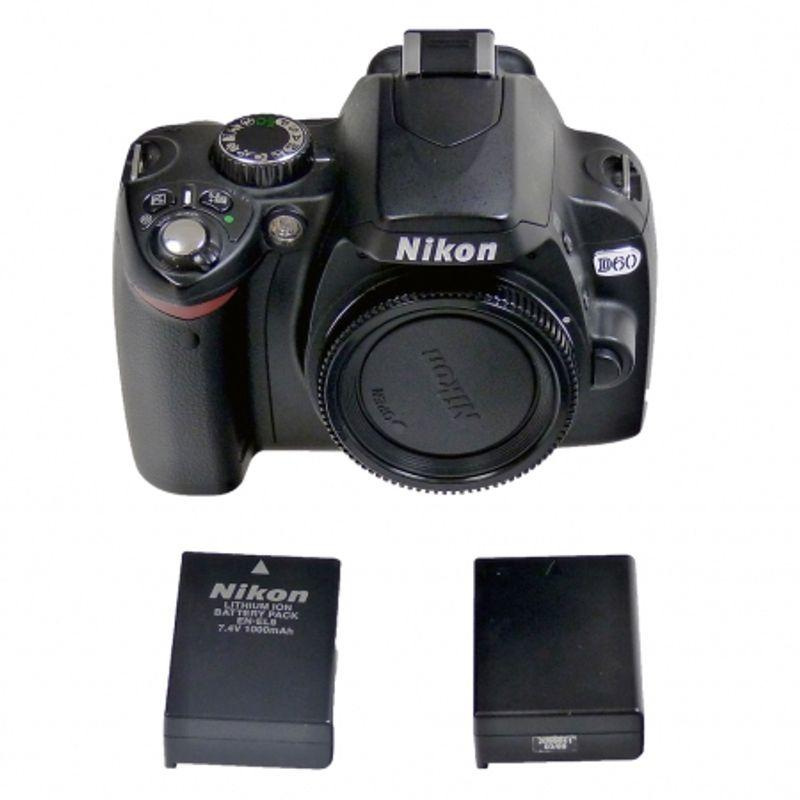 nikon-d60-body-sh4314-28596-5