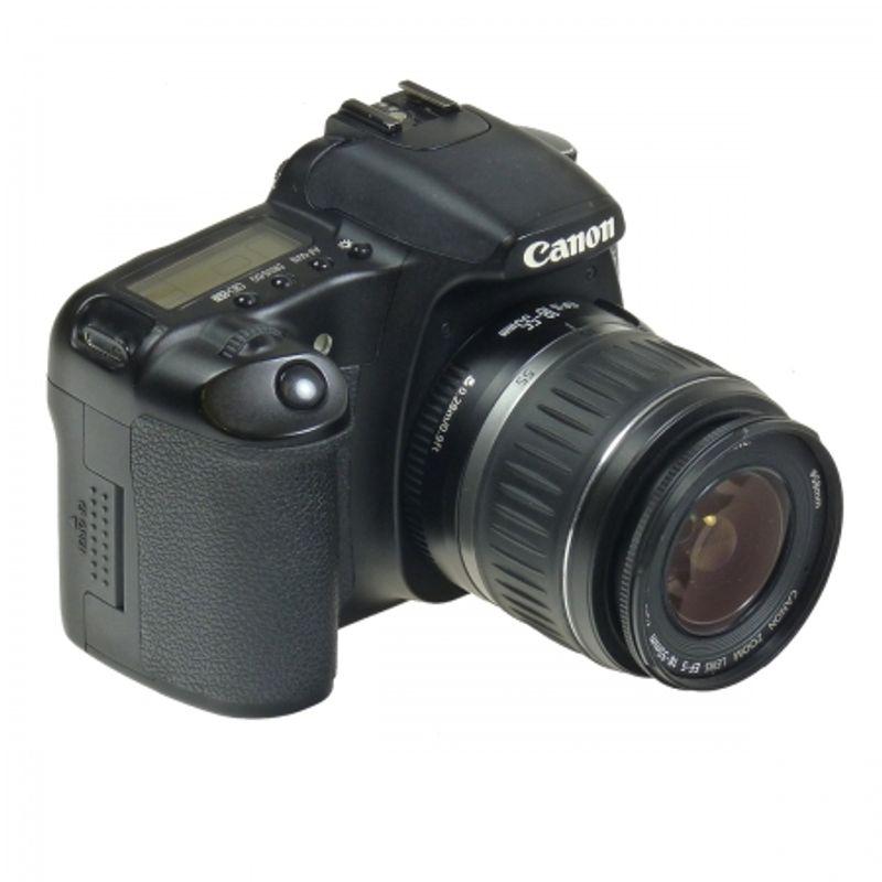 canon-eos-30d-18-55mm-sh4315-1-28601-1