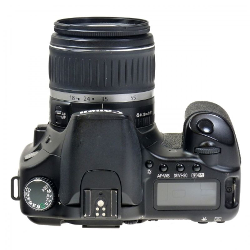 canon-eos-30d-18-55mm-sh4315-1-28601-3