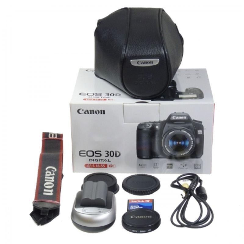 canon-eos-30d-18-55mm-sh4315-1-28601-5