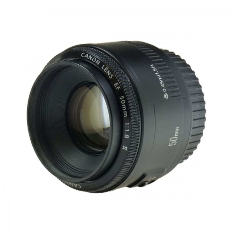 canon-ef-50mm-f-1-8-ii-sh4315-2-28602-1
