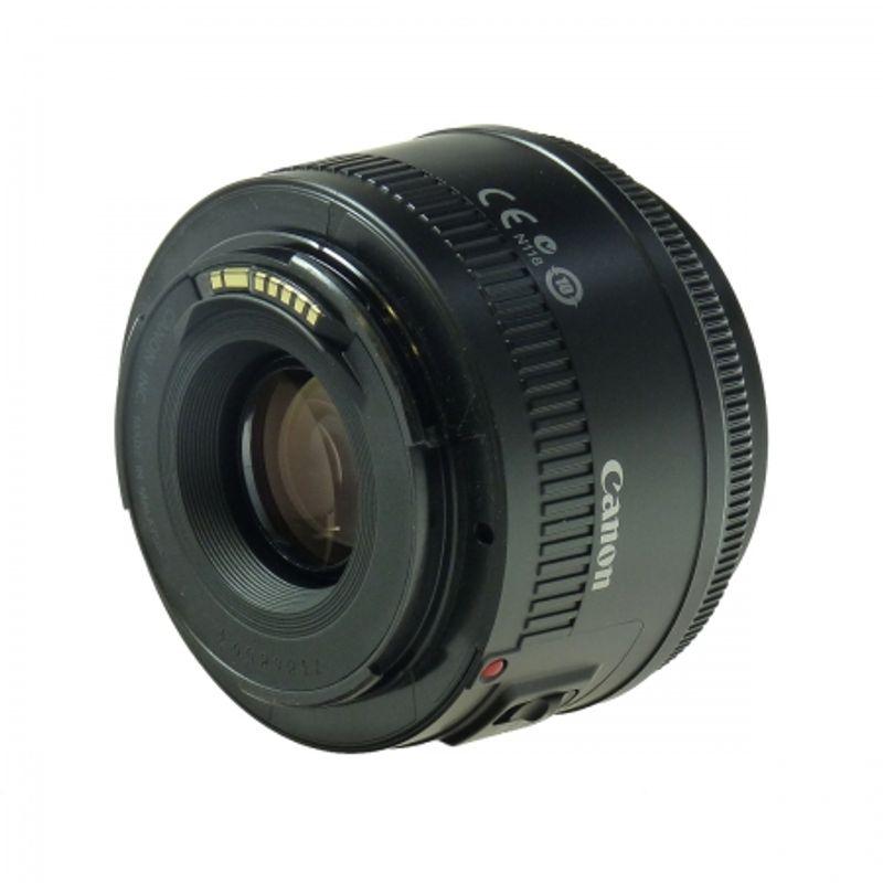 canon-ef-50mm-f-1-8-ii-sh4315-2-28602-2