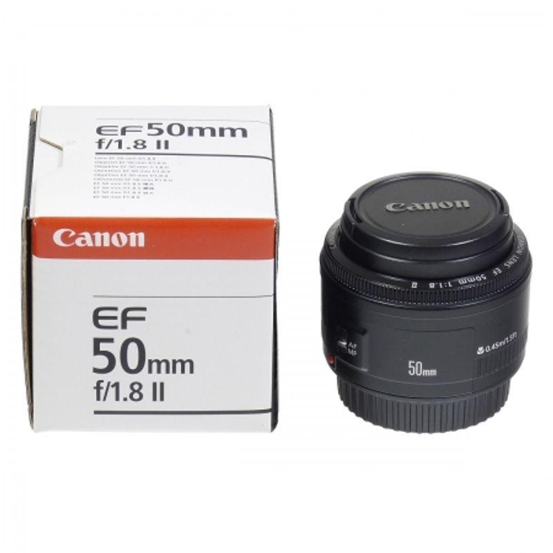canon-ef-50mm-f-1-8-ii-sh4315-2-28602-3