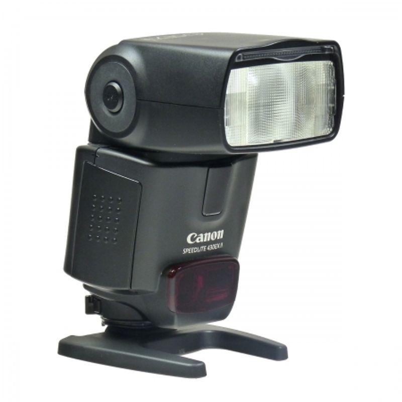 blit-canon-430ex-ii-sh4315-3-28603
