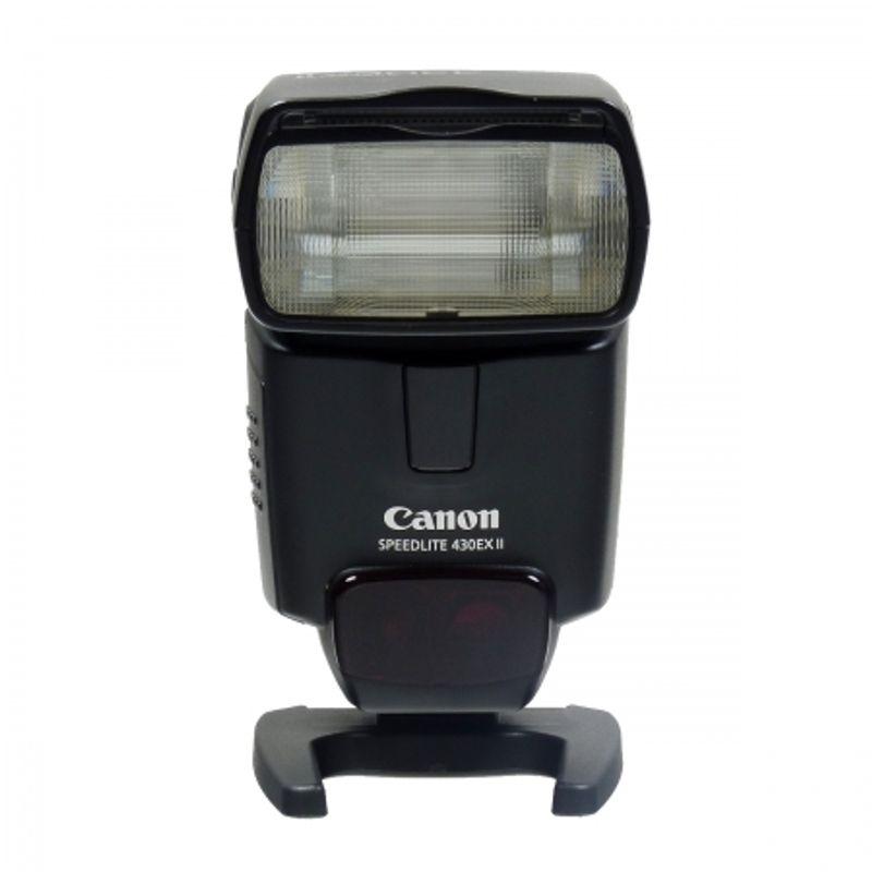blit-canon-430ex-ii-sh4315-3-28603-1