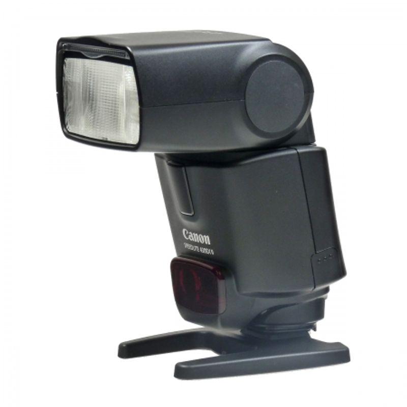 blit-canon-430ex-ii-sh4315-3-28603-2