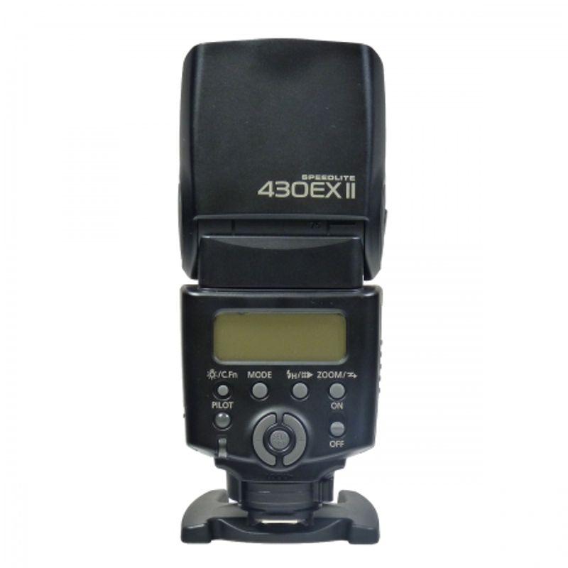 blit-canon-430ex-ii-sh4315-3-28603-3