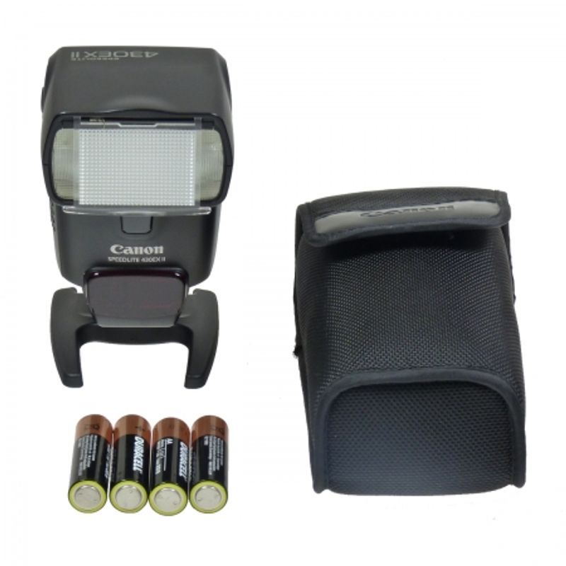 blit-canon-430ex-ii-sh4315-3-28603-4