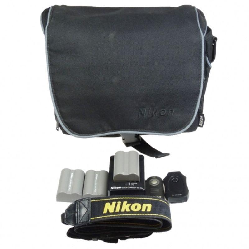 nikon-d90-body-grip-hahnel-sh4317-1-28608-5