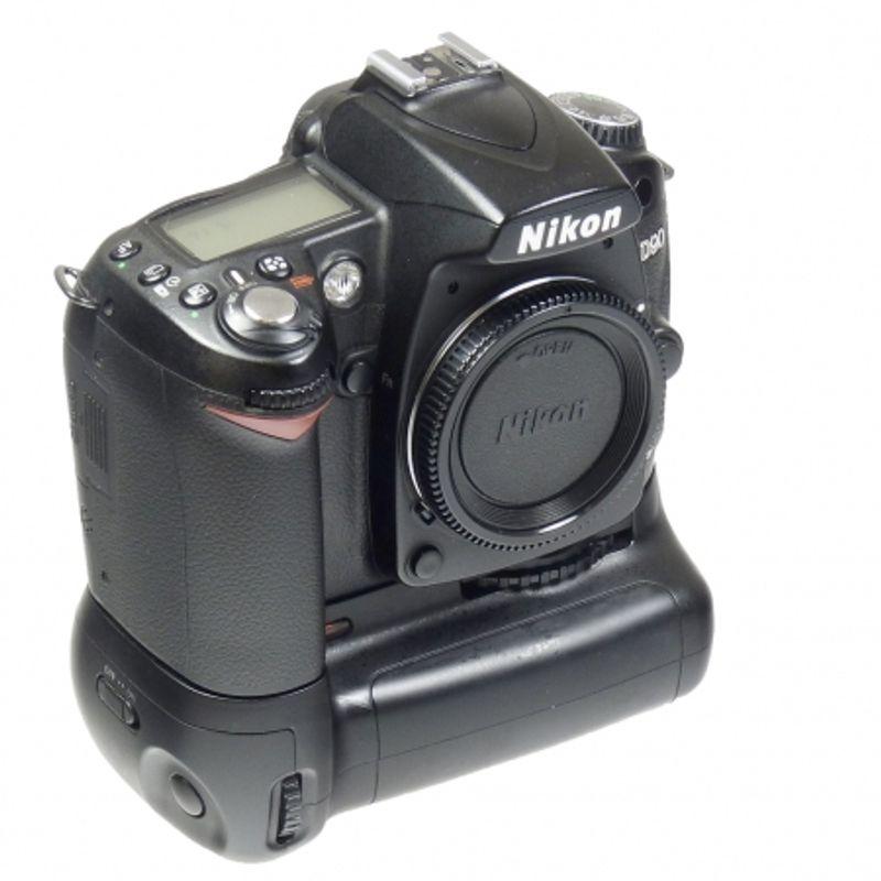 nikon-d90-body-grip-hahnel-sh4317-1-28608